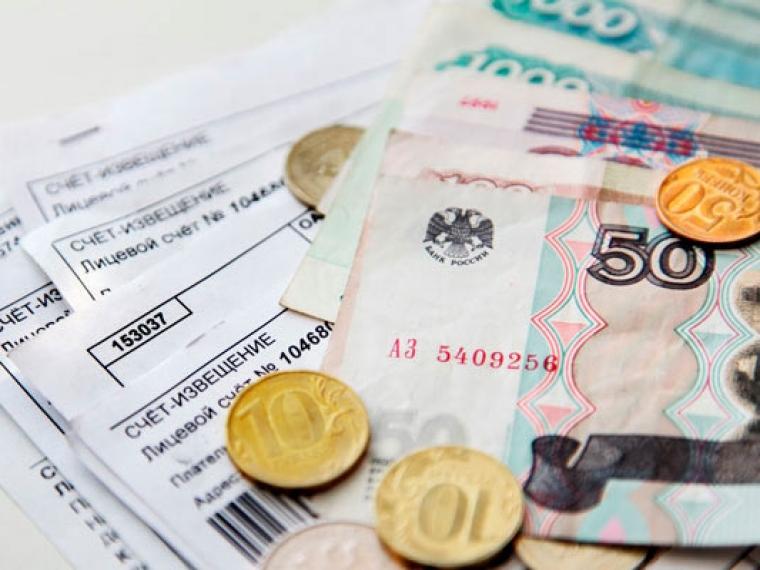 Недвижимость в майами содержание налоги коммунальные платежи