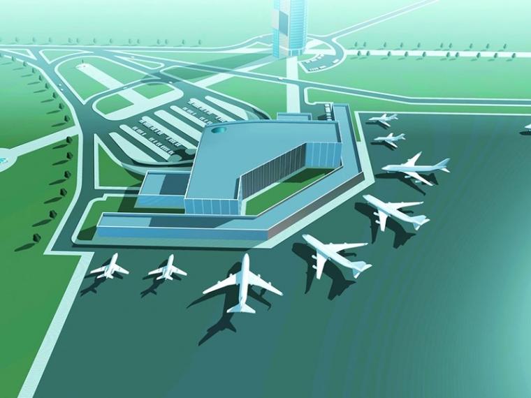 аэропорта «Омск-Федоровка»