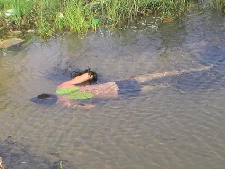 утонула девочка в большом селе ярославская область составлении бизнесплана