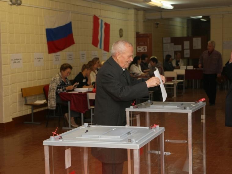 На осенних выборах в Омской области удалять наблюдателей можно будет только по суду