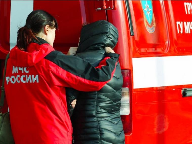 Обзор прессы: скрытое в «черном ящике», все еще Терминатор и гости-кометы #Культура #Омск