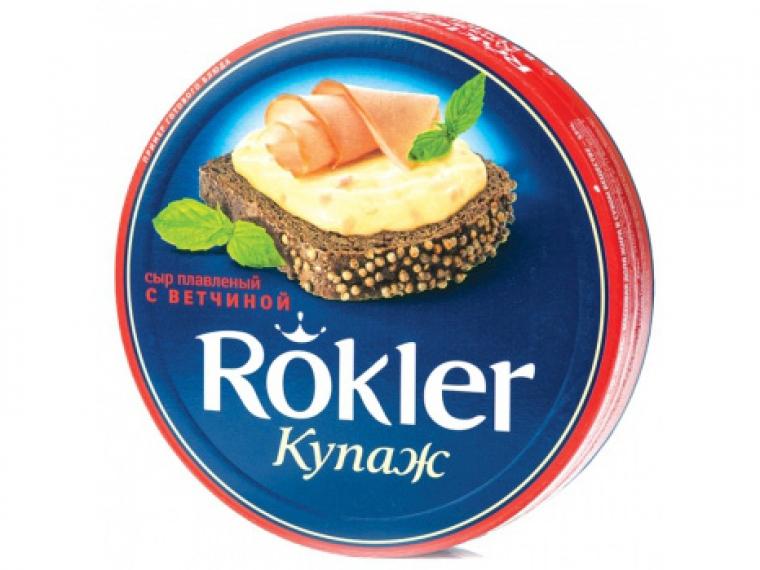 Омский плавленый сыр опять прогремел на всю страну #Экономика #Омск
