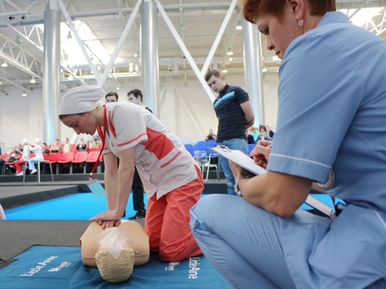 Ортопедический матрас как выбрать   форум