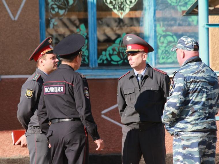 Объявлен врозыск водитель БМВ X5, угробивший на«встречке» шофёра ВАЗ