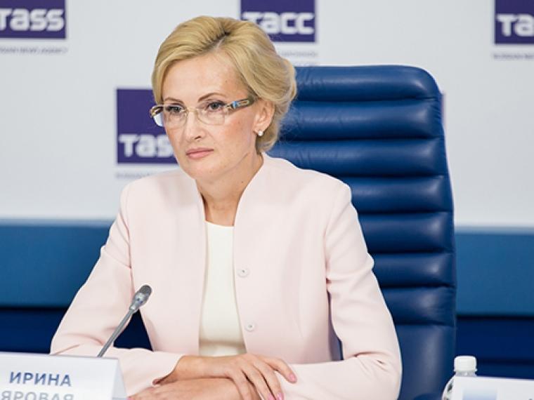 Региональную торговлю проверят федеральным мониторингом #Экономика #Омск