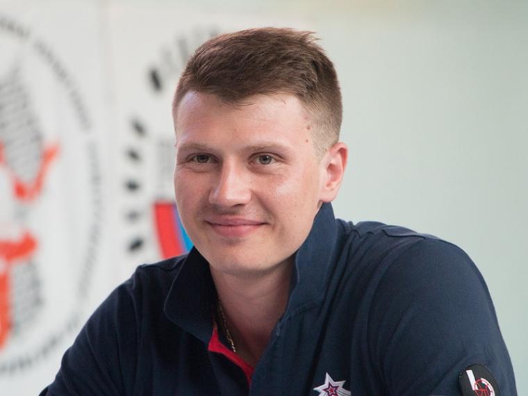 Андрей Воронцевич: «Я омич и москвичом не стану никогда»