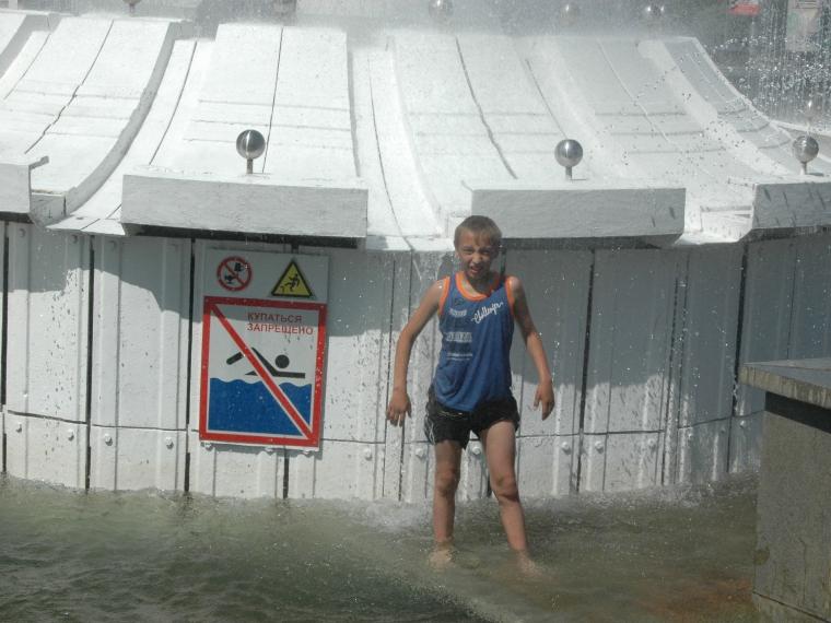 Пляжи Омска закрылись, всего утонули 16 человек