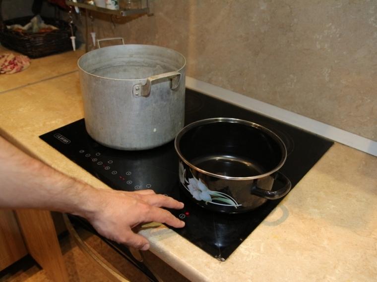 ВОмске наЛевобережье граждане останутся без горячего водоснабжения на2 недели