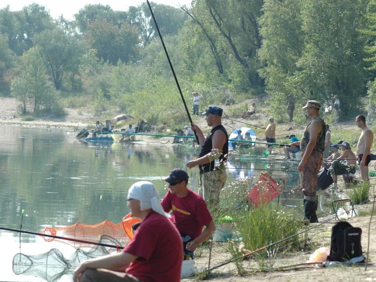 ВОмской области утонули два рыбака