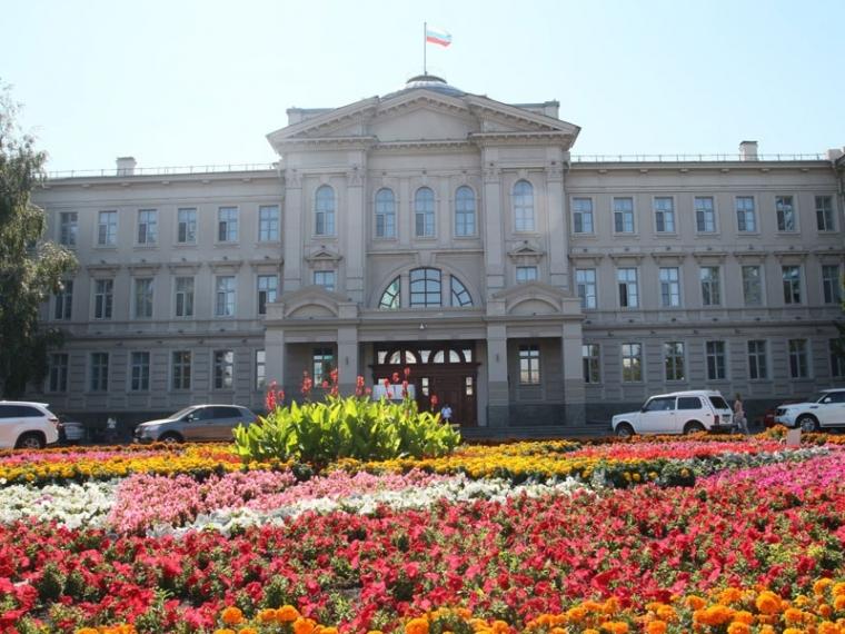 Омичи пополнили федеральный бюджет на79 млрд руб.