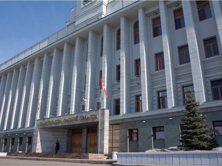 ВОмской области собственные доходы региона увеличились на11%