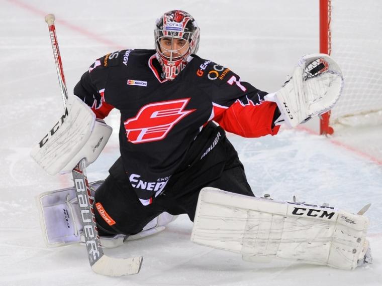 «Салават Юлаев» навыезде обыграл «Авангард» и иные результаты КХЛ