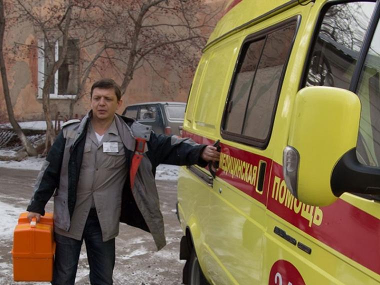 Суд оценил руку омского слесаря в млн руб.