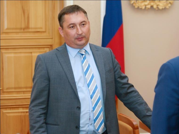 Бюджет Омской области на 2017г. будет иметь минимальный недостаток