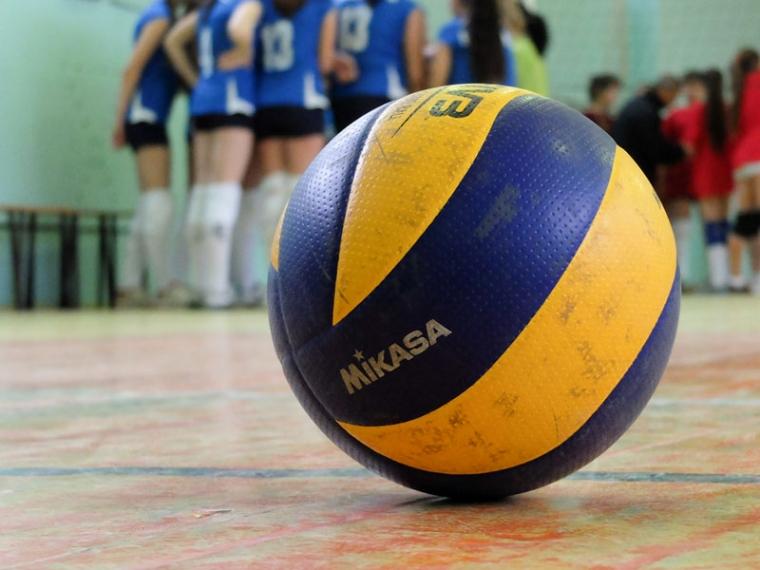 Омские волейболистки сыграют 1-ый матч вчемпионате Российской Федерации