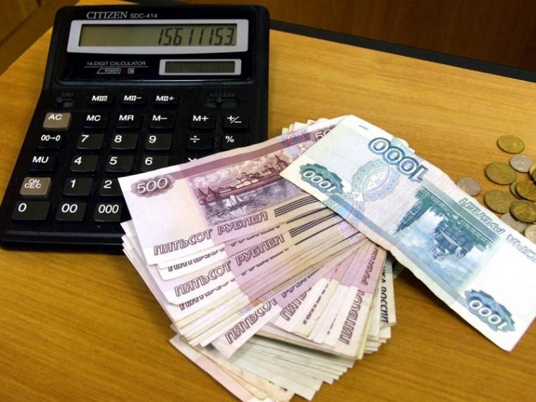 Мошенничество с двойными декретными выплатами часть склона