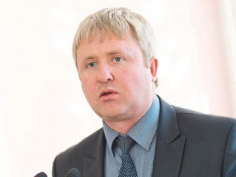 Признанного виновным вхалатности омского депутата освободили отнаказания