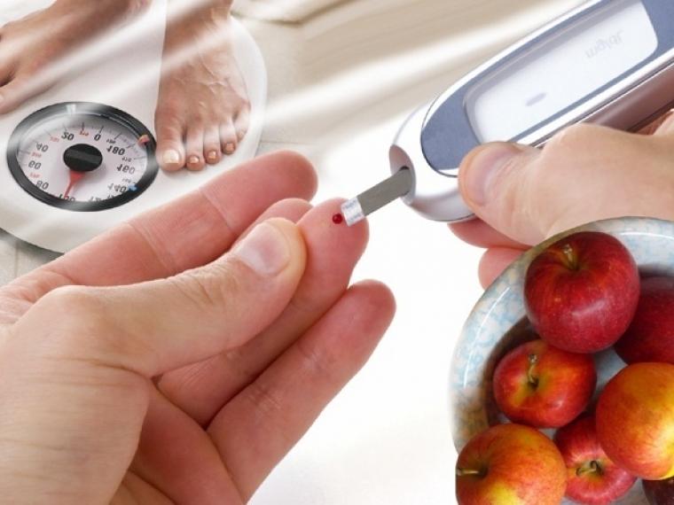 Диета для диабетиков при инсулине