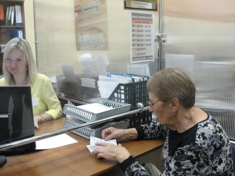 Руководство РФутвердило список электронных документов