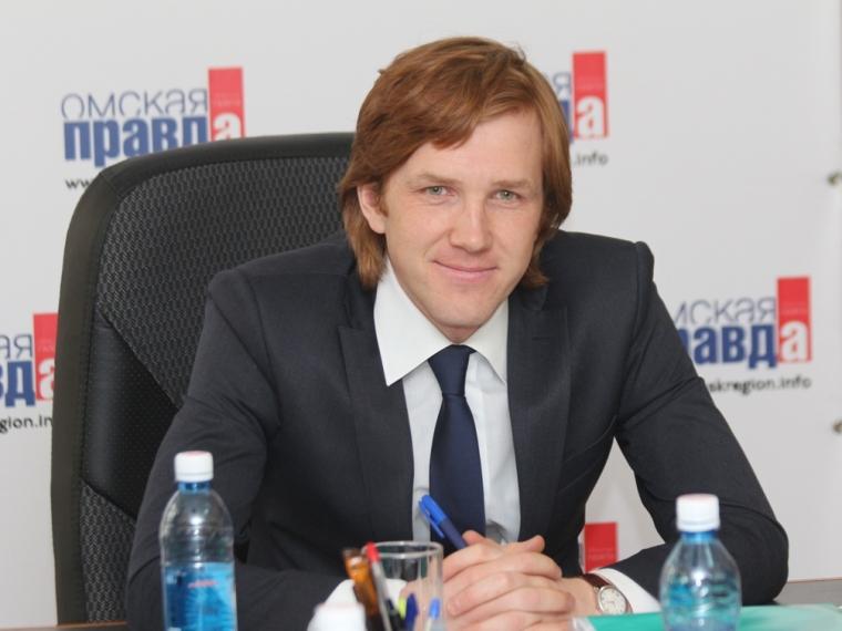 Путин начал готовиться к«большой» пресс-конференции