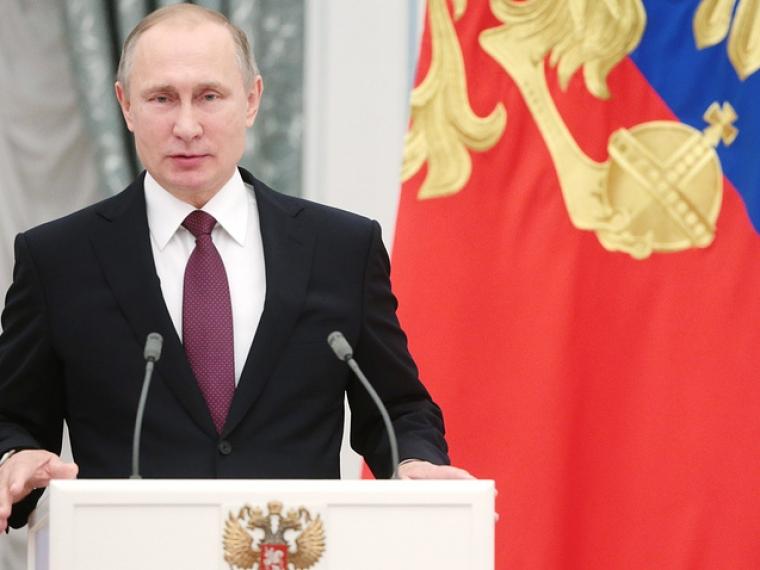 Федеральную поддержку регионов Российской Федерации увеличат на9%