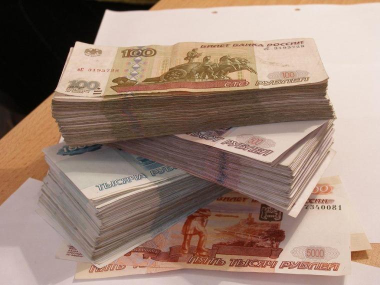 Омского бизнесмена осудят занеуплату 12 млн. руб. налогов