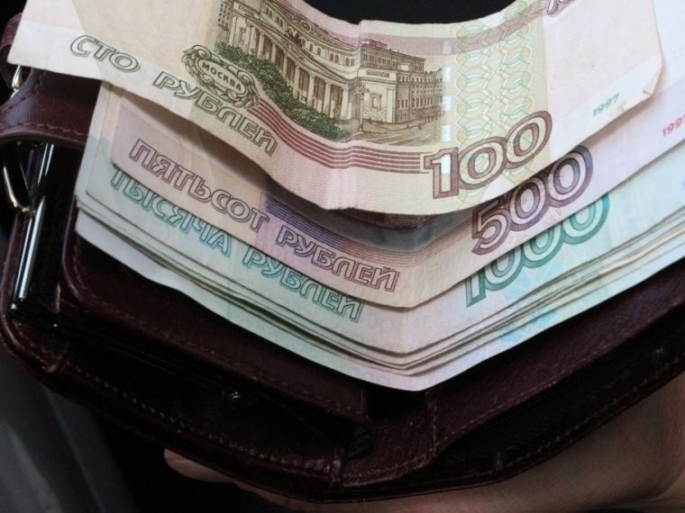 Медведев подписал распоряжение обиндексации пенсий на5,4%