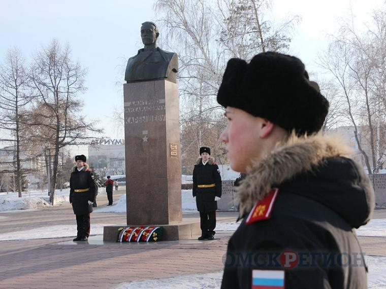 http://omskregion.info/images/news/full/2017/01/5848bc87d7c6a65877ed38914b13729f.jpg