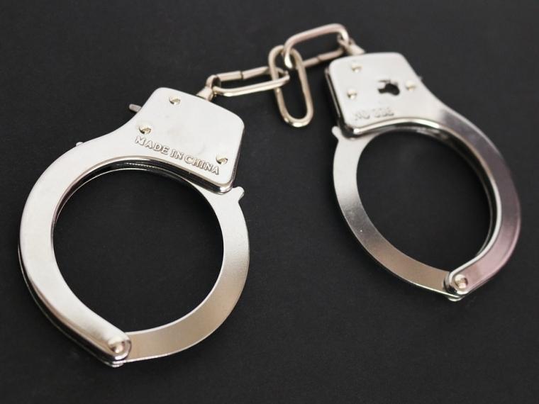 Омича приговорили к23 годам тюрьмы: убил 2-х  человек иранил троих