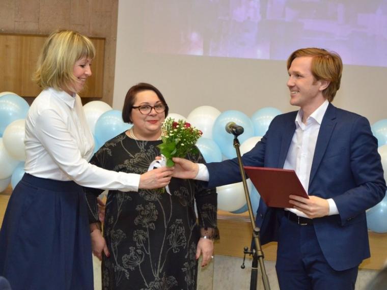 Союз журналистов омск конкурс