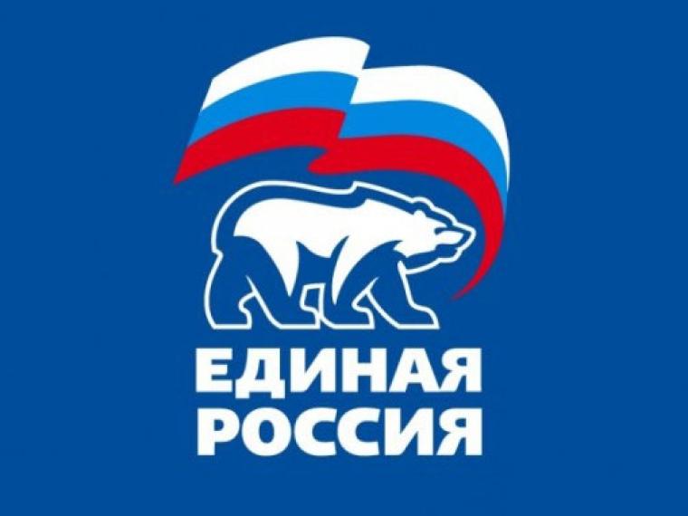 Первым замом нового лидера «Единой России» вОмске стал Каракоз