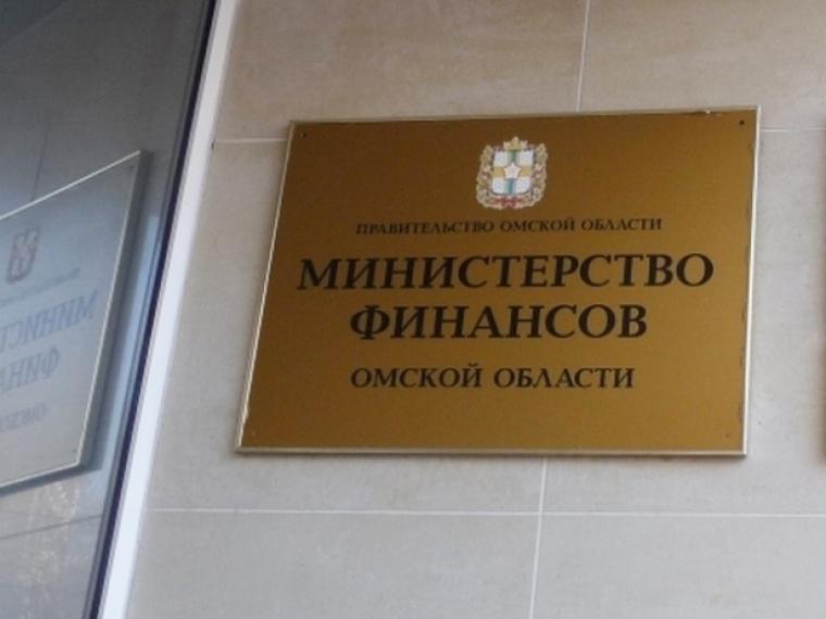 Омская область в текущем 2017-ом выделит сельским районам 6,4 млрд руб.