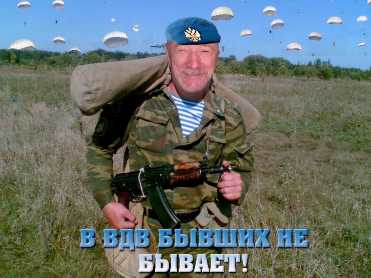 МинобороныРФ открыло страничку всоцсети «Одноклассники»