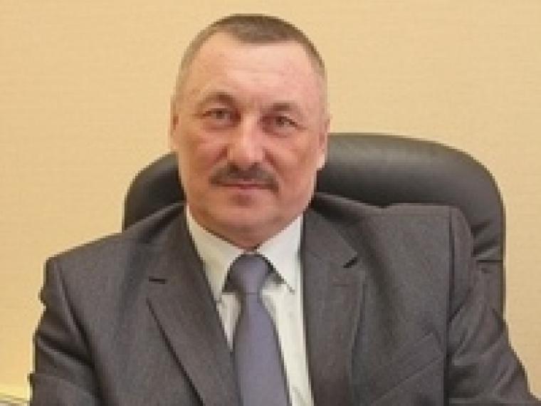 ВОмской области основного защитника живой природы обвинили вбраконьерстве