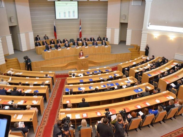 Башкортостан— вчисле наилучших республик пореализации «майских указов» В. Путина