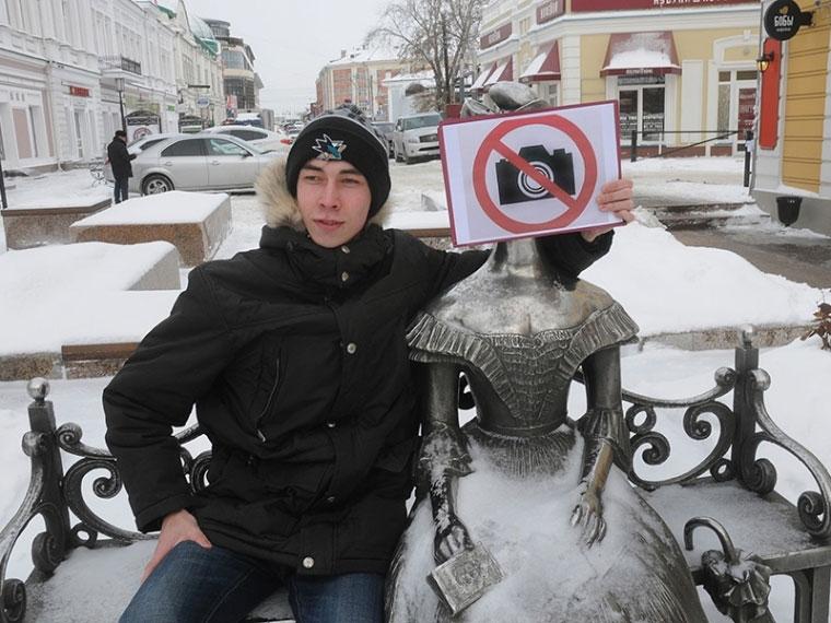Суд вернул все права на«Любочку» и«Степаныча» омской мэрии