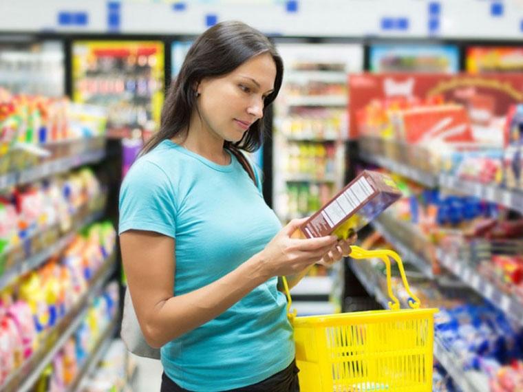 Соцкартой надетское питание смогут пользоваться повсей РФ