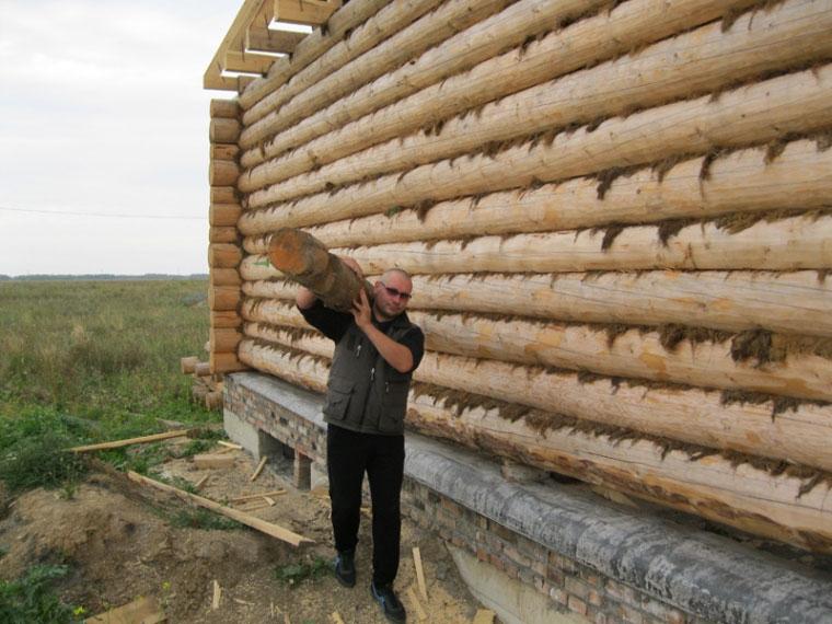 Сразу 60 омских семей получат деньги настроительство жилья