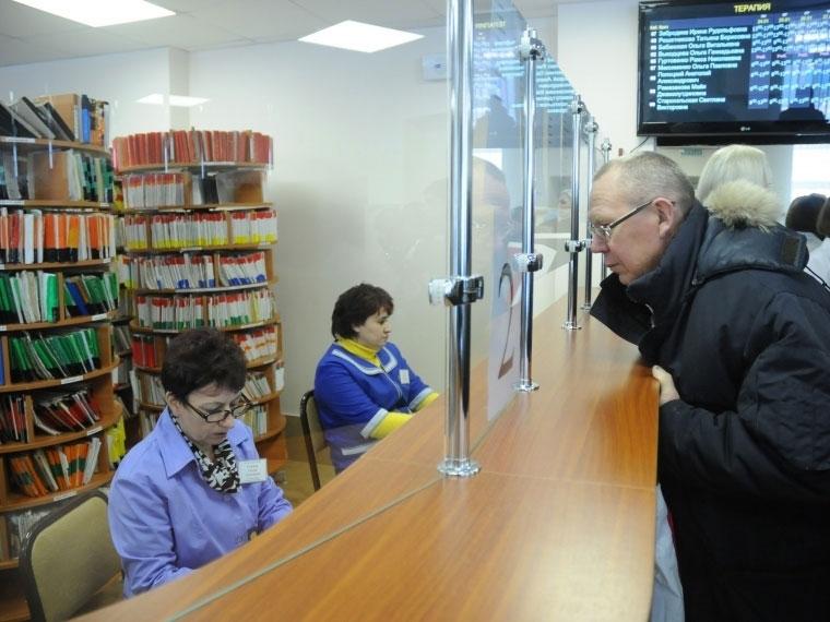 Заболеваемость ОРВИ увеличилась практически на12% вСаратовской области