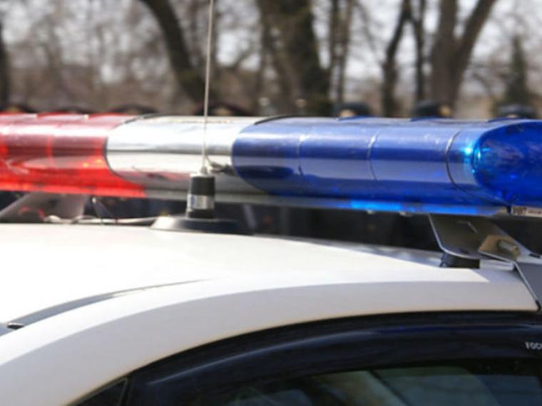 ВОмске отыскали тело девушки, которую искали все полицейские региона