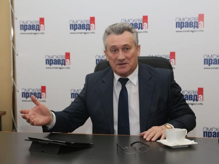 Станислав гребенщиков форекс