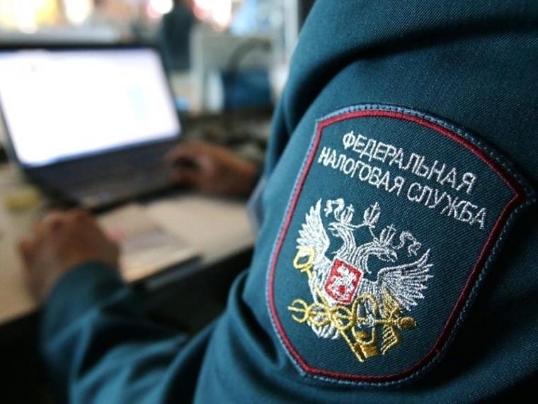 Омский бюджет «поднял» наалкоголе 16,5 млрд руб.