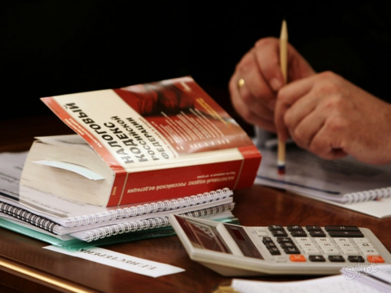 Внищей Омской области собирают рекордное число налогов
