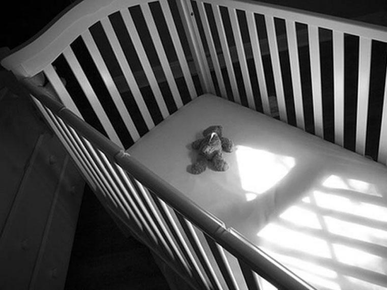 Новорожденный скончался вроддоме №4 вОмске