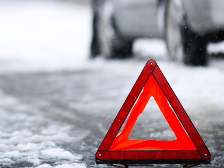 ВОмске впассажирском ЛиАЗе была травмирована четырехлетняя девочка