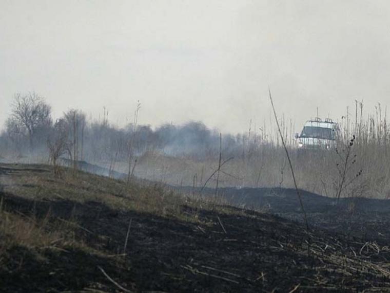 Практически 143 млн руб. будет выделено пострадавшим отпожаров вСибири