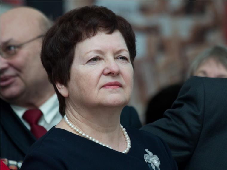 Горст небудет участвовать вновых выборах вгорсовет