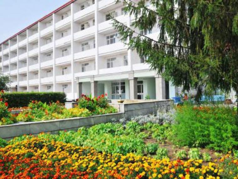 Совфед предложил восполнить гражданамРФ поездки на русские курорты