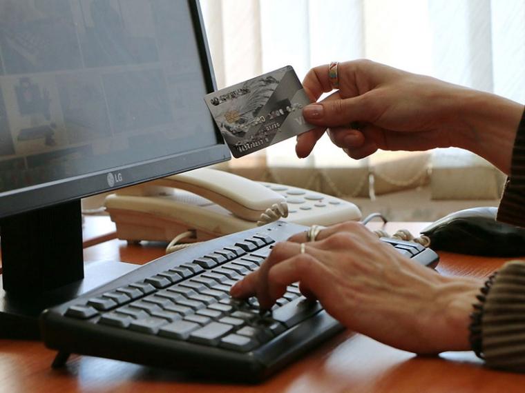 ВОмске закрыли семь интернет-ресурсов попродаже липовых медкнижек