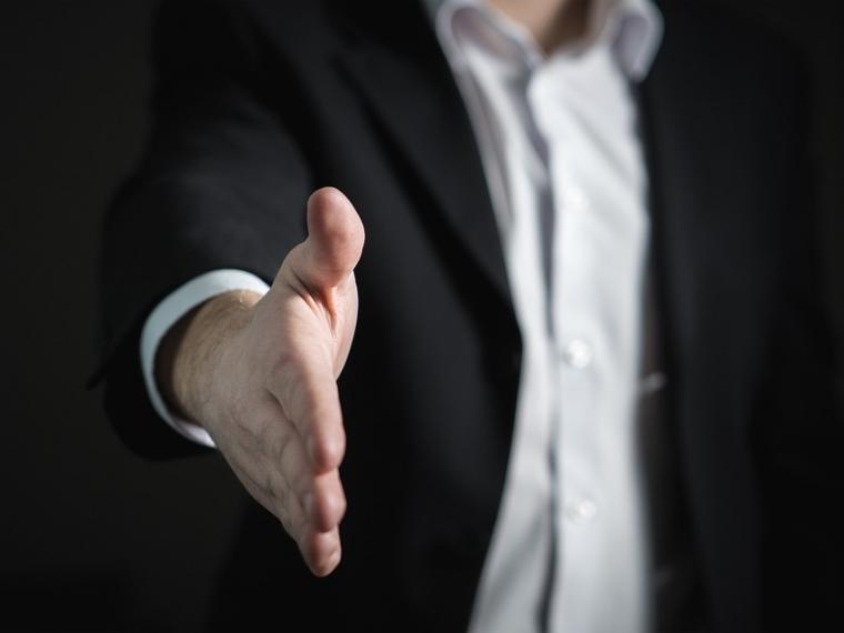 ВОмске выберут нового руководителя фонда капремонта